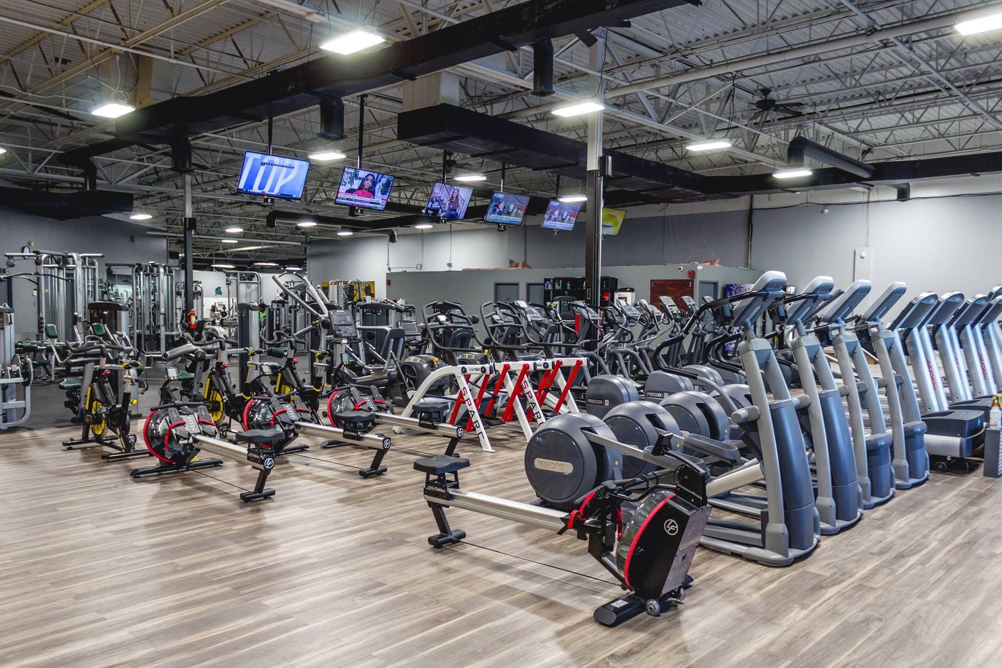 Powerhouse Gym Lansing 5 01