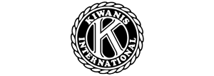 Greater Lansing Young Professionals Kiwanis