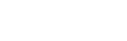 Grand River Connection